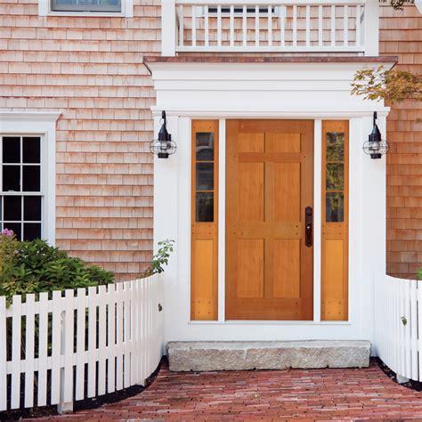 Nantucket Front Doors Nantucket Front Doors Nantucket Door Porte Door Architect Design The Front Doors Of Historic