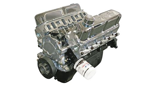 Crate Motors Ford by Ford Racing Crate Motors Crate Engines Crate Engine Crate