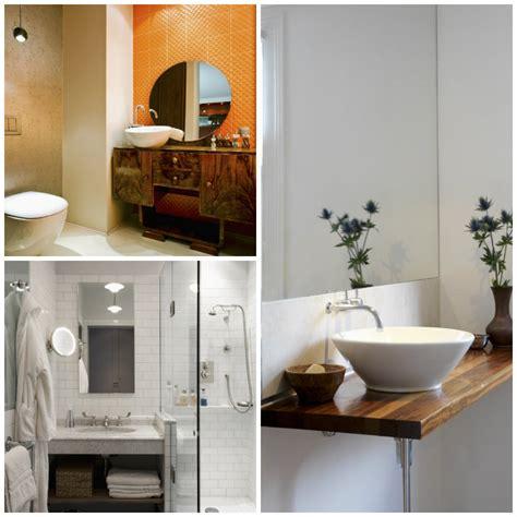 specchi bagno westwing specchi da bagno pratici ed eleganti accessori