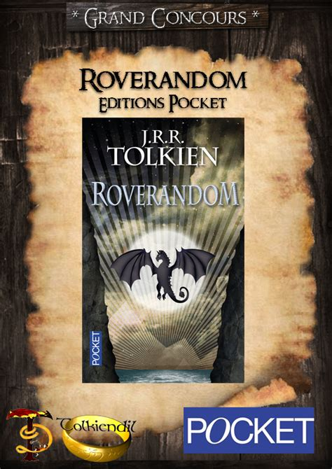 the pocket roverandom grand concours de no 235 l tolkiendil tolkiendrim forum tolkiendil