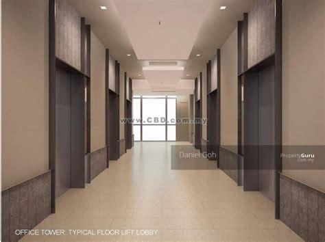design lu jalan hampshire place office jalan tun razak kuala lu