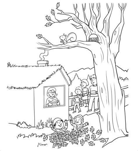 crayola coloring pages autumn leaves autumn leaves coloring page crayola com coloring pages