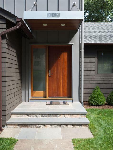 front door steps houzz