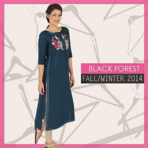 dress design ego ego fall winter collection stylish dress designs 2015 2016