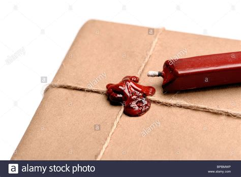 Sealing Wax sealing wax stock photos sealing wax stock images alamy