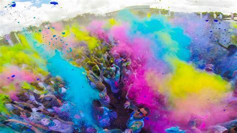 color 5k color vibe 5k 2014 gopro hero3