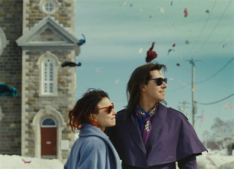 catherine jacob dolan laurence anyways 2013 di xavier dolan recensione