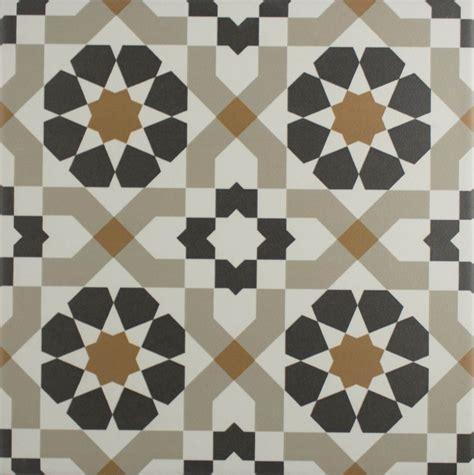 tile design patterns marrakech catarina copper 4 pattern floor tile floor