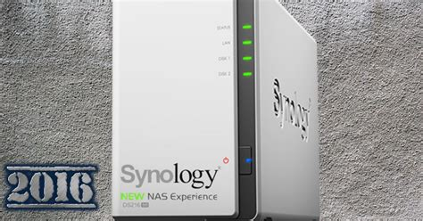 Soft Laptop Beready Kode Plh new 2016 synology nas models