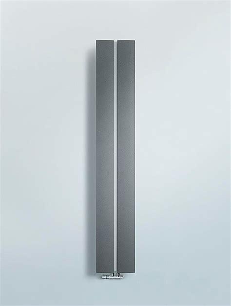 runtal italia radiador stecca de runtal dise 241 ado en corian por paolo