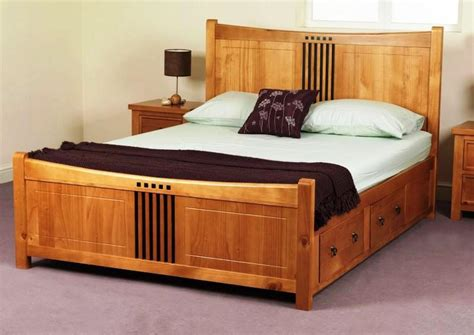 heavy duty bed frame cabinets beds sofas and