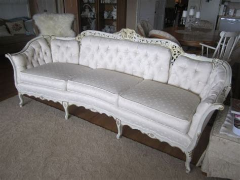 victorian settee for sale craigslist 1000 images about home living rooms on pinterest