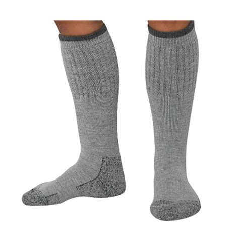 best socks reviewed tested and in 2018