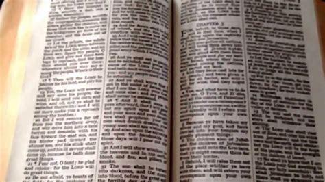 church publishers bible