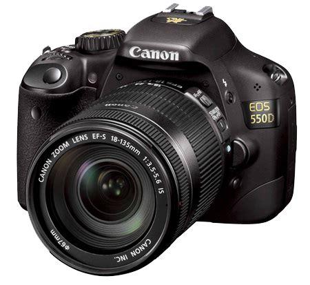 Pasaran Kamera Canon 550d tips membeli kamera dslr second nine photoworks