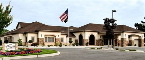 funeral homes in vineland nj home review