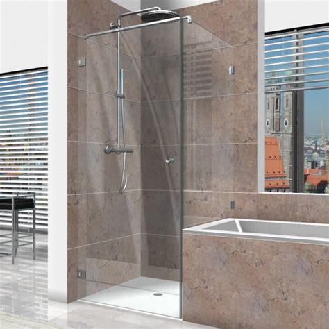 duschen in der badewanne duschkabinen neben badewannen duschenmarkt