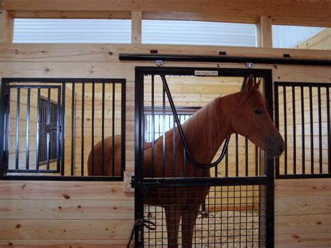 pony stall stall materials stall grills pa ct md