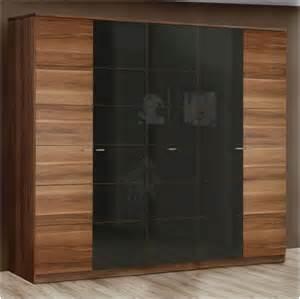 Large Armoire Closet Wardrobe Closet Large Wardrobe Closet