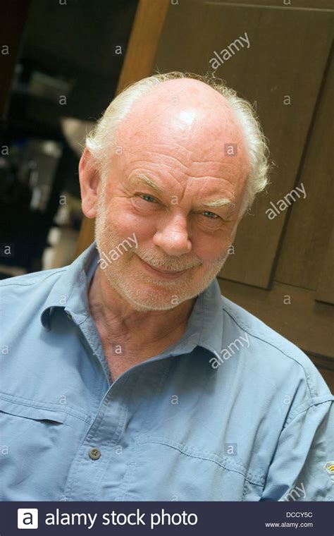 70year old mans haircut 70 year old man with grey hair and a beard smiling into