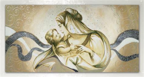 salvadori cornici catalogo capezzali sg342w7743d salvadori artesalvadori arte