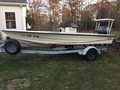 hewes boat hull 1994 hewes redfisher 18 the hull truth boating and