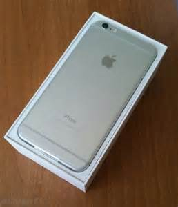 Wedding Shoes Dublin Iphone 6 Plus 128gb Silver Factory Unlocked Brand New For Sale In Tallaght Dublin From
