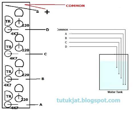 jenis resistor 4k7 jenis resistor 4k7 28 images pengendaii instalasi tenaga listrik november 2013 cara membaca