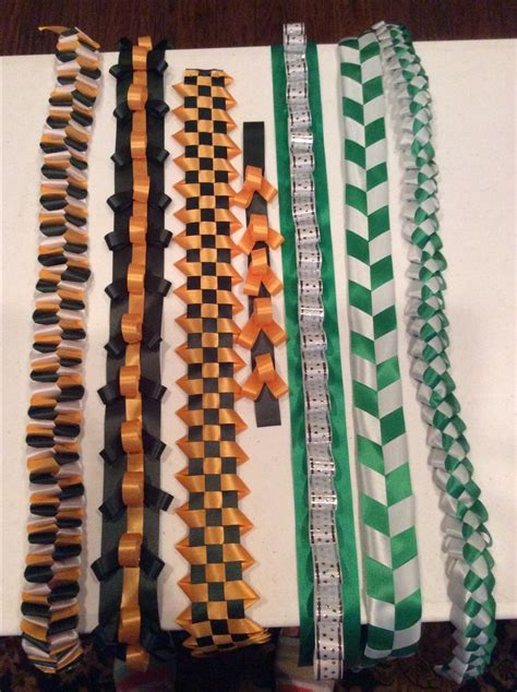 homecoming braids instructions 17 best images about my personal mums and garters on