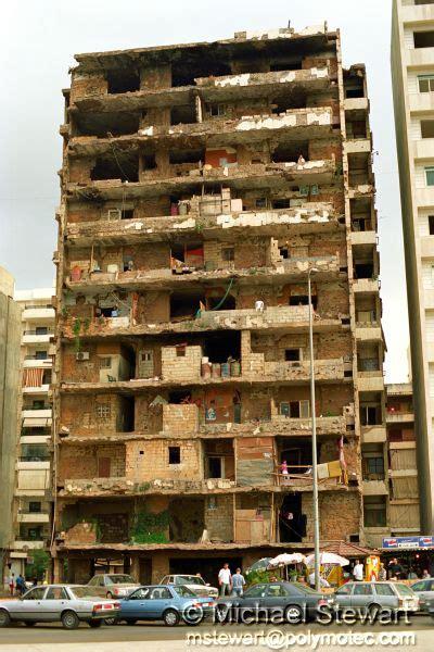Repair In Beirut Beirut Apartments