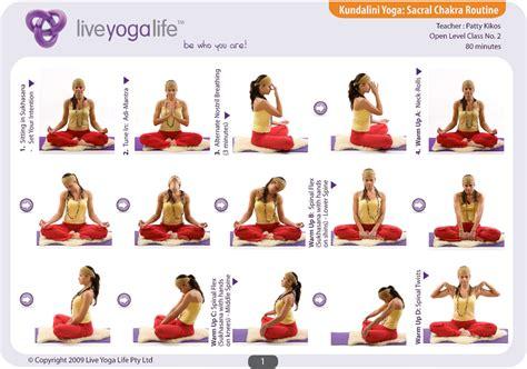 imagenes yoga kundalini kundalini yoga kundalini yoga einebinsenweisheit