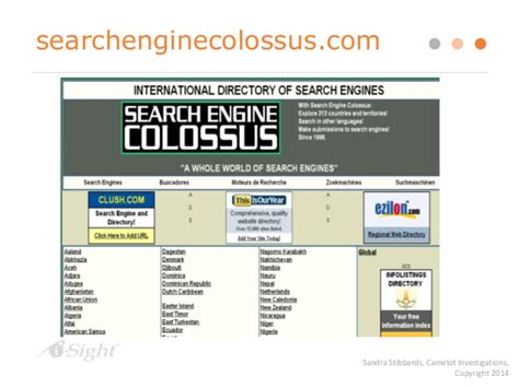 Free Background Check On Someone Records Search Software Design Bild