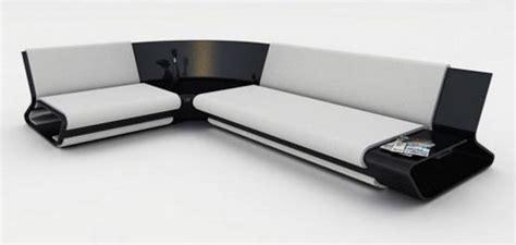 Sofa Di Balikpapan sof 225 s modernos
