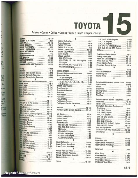 chilton import car repair manual 1993 1997 ch7920 ebay chilton import car repair manual 1993 1997