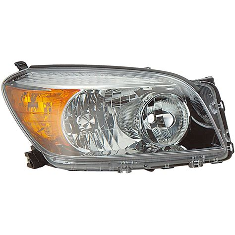 Sport Arm Assy Toyota Kijang Kf20 Rght 2007 toyota rav4 headlight assembly from car parts warehouse add to cart