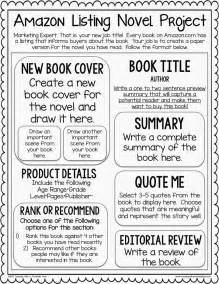how to prepare a book report 25 best ideas about book report projects on pinterest writing a report how to prepare write and present really