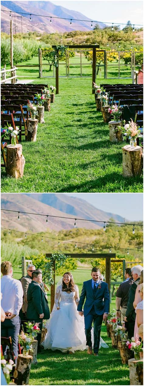 25 best ideas about outdoor wedding arbors on outdoor wedding alters backyard