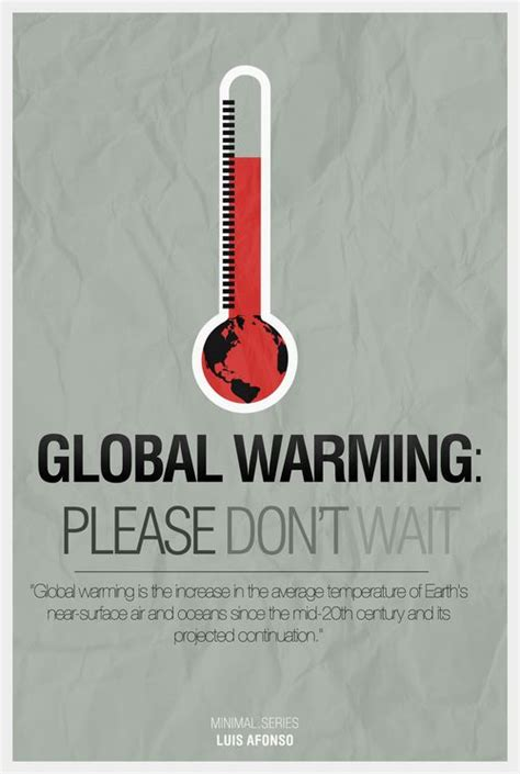 membuat poster a3 collection of global warming art for the green at heart