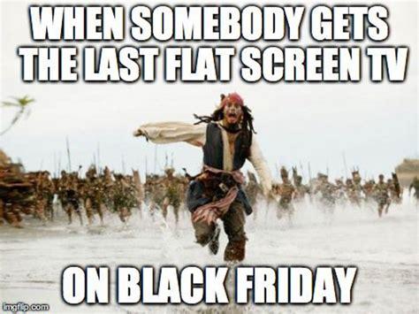 Meme Black Friday - black friday memes people magazine