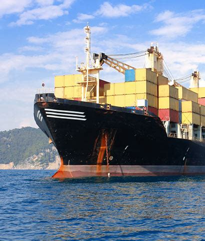 express cargo services in bahrain uae qatar and