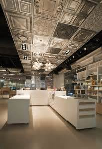 Tin Drop Ceiling Best 25 Drop Ceiling Tiles Ideas On Updating