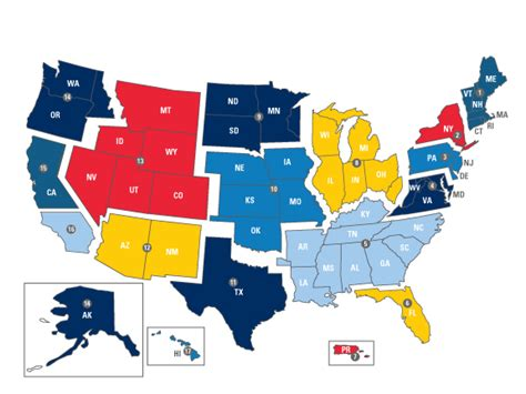 what states have section 8 open sections usta sections usta