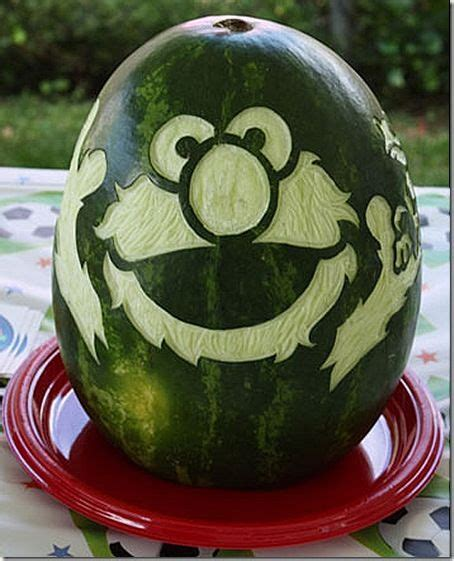 watermelon carving templates 13 best baby shower ideas images on baby
