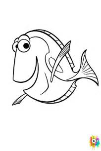 dory coloring pages free coloring pages of dory buscando a nemo