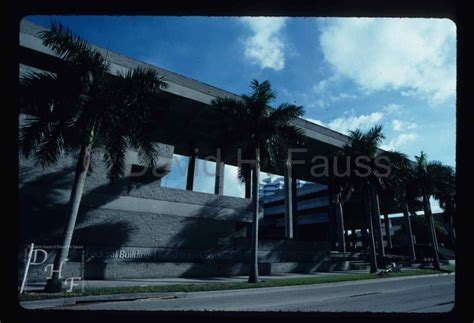 Florida Southern District Court Search U S District Court Fort Lauderdale Courthouses Of Florida
