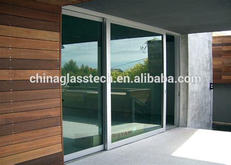 unbreakable house windows pvc upvc commercial sliding casement unbreakable glass door buy unbreakable glass