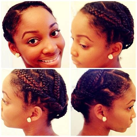 how to seal end with human hair air dried hair moisturize and seal gel on edges and ends