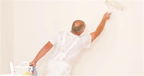 how often should you paint your rental property latest news livingstone render paint sunshine coast