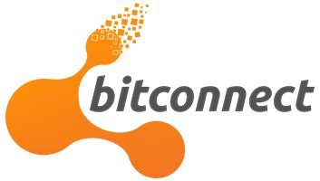 bitconnect bittrex most promising cryptocurrencies best in 2017 cryptos r us