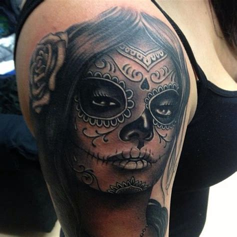 questions tattoo artists hate 23 best tommy montoya images on pinterest tattoo artists
